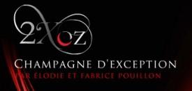 logo champagne 2Xoz