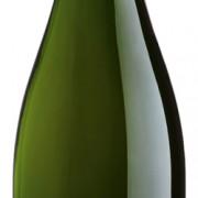 Bottiglia del Riserva Lunelli