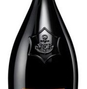 bottiglie di champagne Veuve Clicquot La Grande Dame 2004