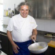 Aurelio Damiani