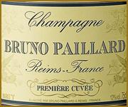 Bruno Paillard Brut Première Cuvée