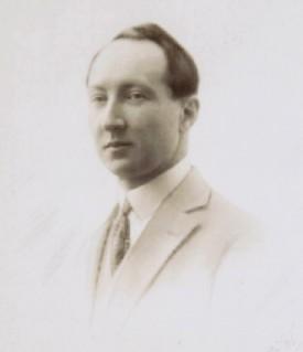 Victor Besserat