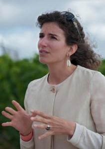 Alice Paillard