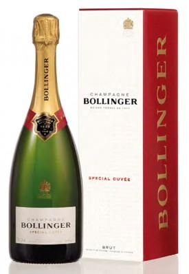 Base più ampia e collo più stretto sono le linee guida del design della nuova bottiglia,