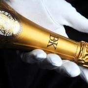 champagne Boërl & Kroff
