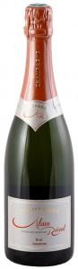 Champagne Alain Réaut Brut Tradition