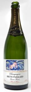 champagne paillard 1996