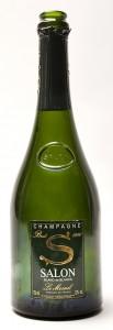 champagne salon 1996
