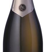 bottiglia champagne Cuvée Intense