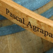 agrapart champagne
