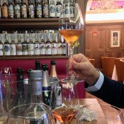 guida grandi champagne 2014 degustazione