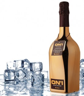 OtelloN'Ice