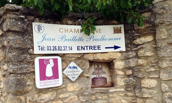 Jean Baillette-Prudhomme