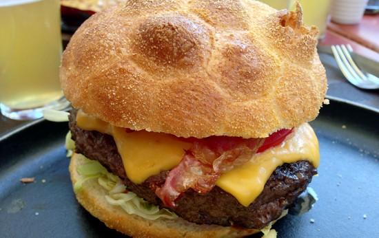 Risburger