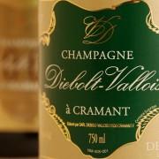 champagne Diebolt-Vallois