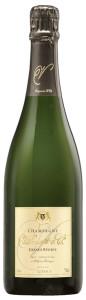 bottiglie champagne Vilmart Reserve