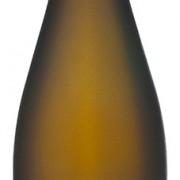 bottiglia di champagne longitudine