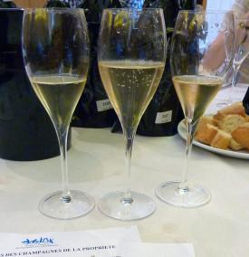 concours-des-champagnes-de-la-propriete-3
