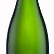 champagne delamotte Blanc de blancs