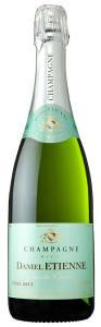 champagne-7