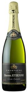 champagne-8
