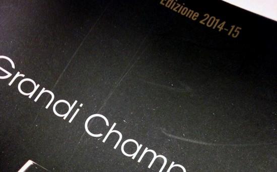 copertina edizione 2014-2015 guida grandi champagne