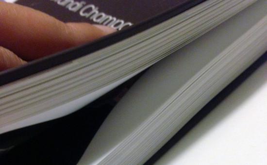 392 pagine per la guida grandi champagne 2014