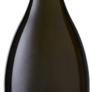 champagne pommery Cuveé Louise Rosé 2000