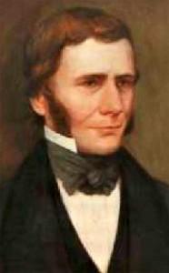 Johann-Josef Krug