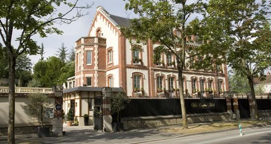villa-eugene