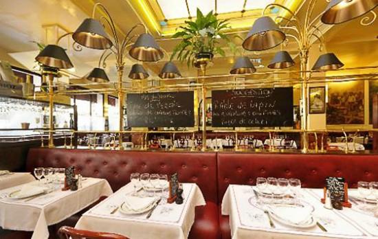 Viaggio in champagne consigli dove mangiare for Boulingrin jardin