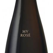 champagne henri giraud Fût de Chêne MV Rosé