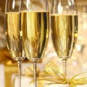 champagne pregiati nel mondo