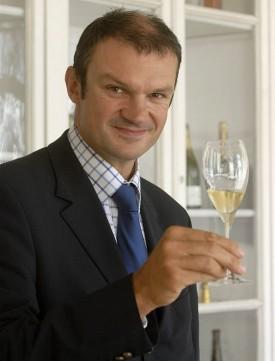 Laurent d'Harcourt