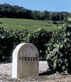 maison Pommery