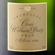 William Deutz 2002