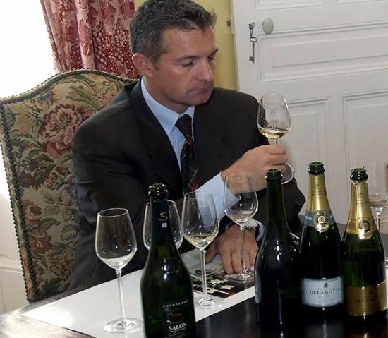 Didier Depond