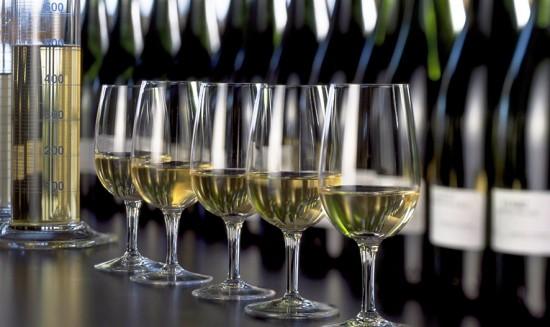 bicchieri-test-champagne-4
