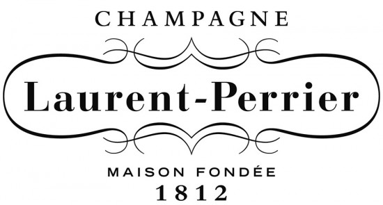 logo laurent perrier
