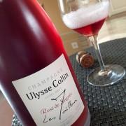 """Rosé de saignée """"Les Maillons"""""""