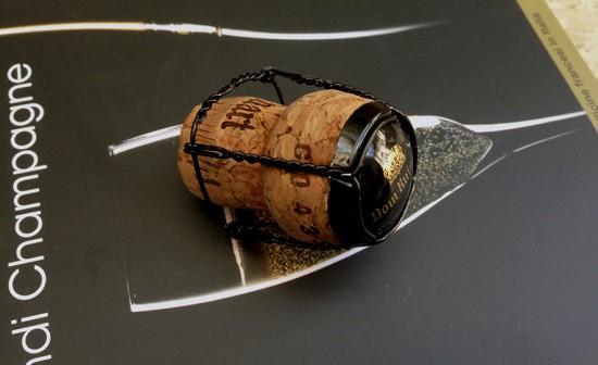 "guida champagne ""Grandi Champagne 2014-15"""