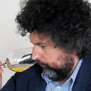 andrea grignaffini degustazione vino