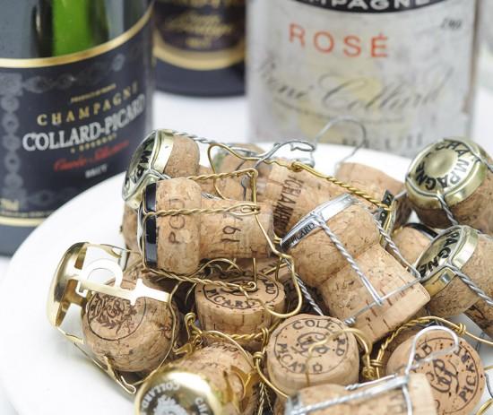 cecchi champagne collard picard