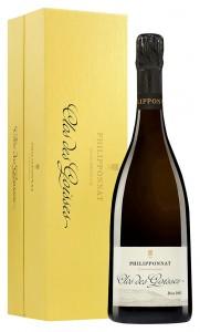 bottiglia Philipponnat Clos des Goisses 2005