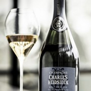 charles-heidsieck-champagne-masterclass-roma-home