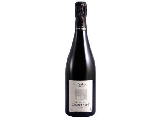 champagne jacquesson vauzelle terme