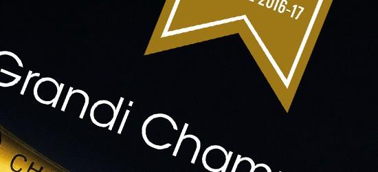 anteprima copertina grandi champagne 2016