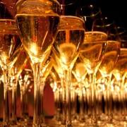 champagne imperdibili dall'ottimo rapporto qualità prezzo