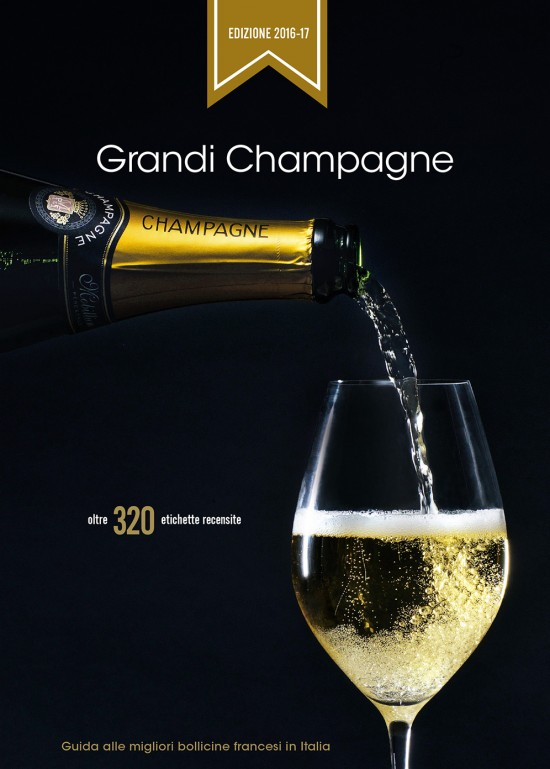 copertina guida grandi champagne 2016-17