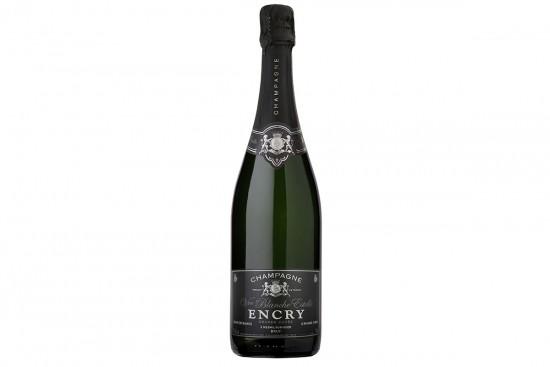 Champagne Encry Brut